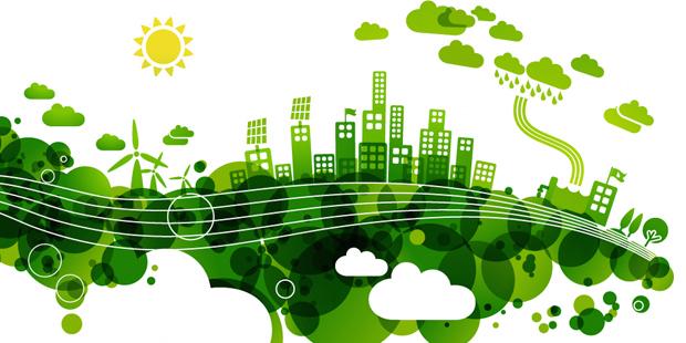 green_city_def