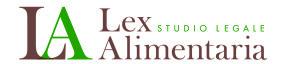logo-LexAlimentaria